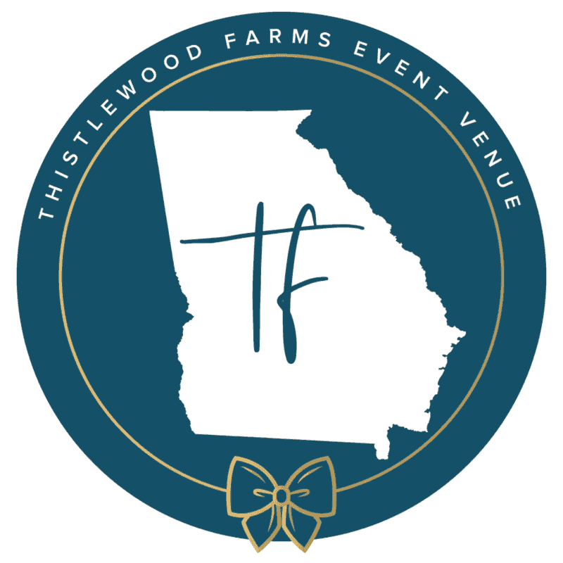 Thistlewood Farms Wedding Venue